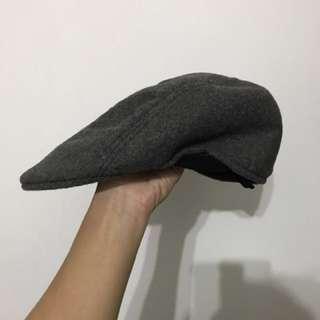 🚚 鴨舌帽