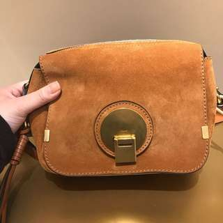Chole outlet  bag
