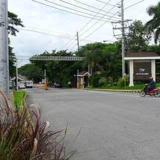 Good Buy Ayala Alabang House And Lot For Sale
