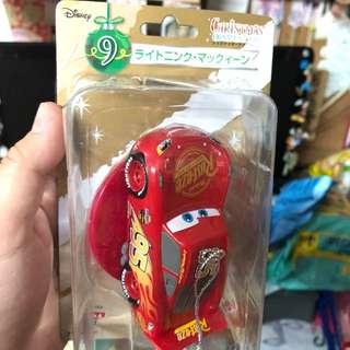 日本一番獎 迪士尼 聖誕吊飾