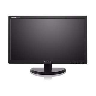 LENOVO ThinkVision LT2323p 23-inch LED Backlit LCD Monitor (Refurbished)
