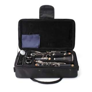 [IN-STOCK] Bb Clarinet - ONLY 1 available!