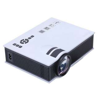 MINI LED HOME CINEMA PROJECTOR