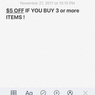 ***SALE*** NEED THINGS GONE ASAP