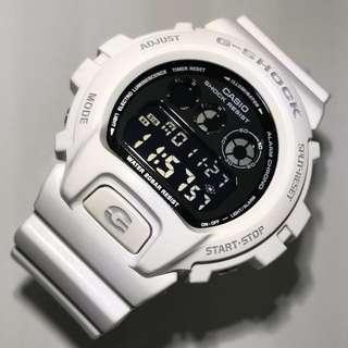 Casio G shock 1289 DW-6900NB