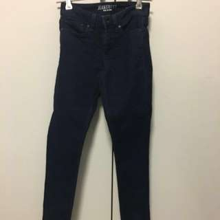 Jeanswest Super Skinny Jeans
