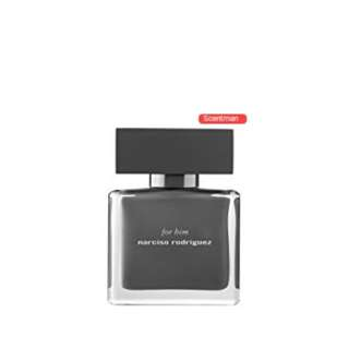 Narciso Rodriguez For Him 50ml Edt Sealed