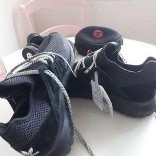 Nike orig