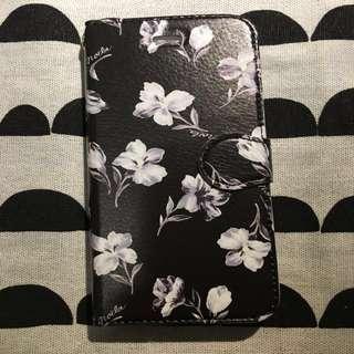 100%全新日本 Noela iPhone Case #sellmy1111