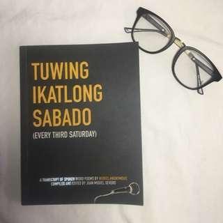 Tuwing Ikatlong Sabado