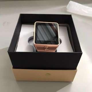 智能手錶-交換聖誕禮物首選👍👍👍