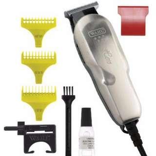 WAHL Pro 5-Star Series Hero Hair Trimmer