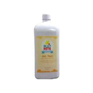 PLAY PETS SHAMPOO 1000ml