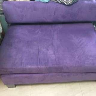 Sofa bed 梳化牀