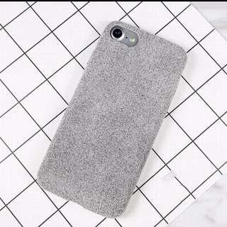 Industrial design Iphone Case