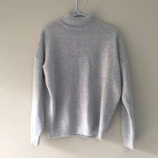 Glassons turtle neck (XS)
