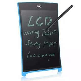 Gift LCD writing Pad