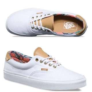 Vans Shoes (Size 10 Men)