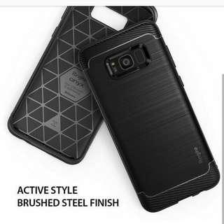 Ringke Onyx case Samsung S8