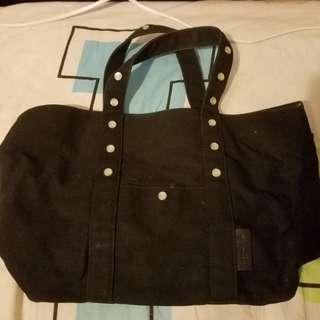 Agnis b handbag