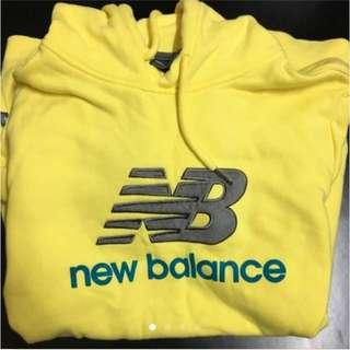 🚚 Newbalance/帽踢
