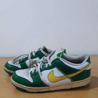 Reprice Nike Baseball Edition shoes Ori