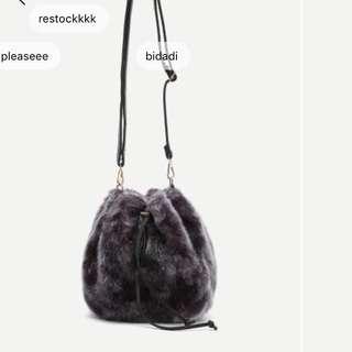 Shein bag