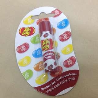 🚚 Jelly Belly lip Balm 護唇膏#我的美妝可超取