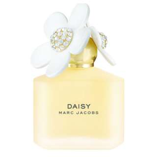 NEW MARC JACOBS DAISY ANNIVERSARY EDITION EDP PERFUME 50ml