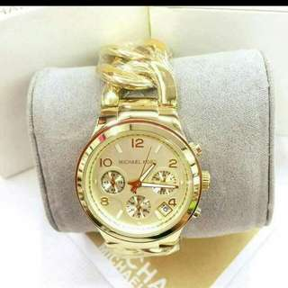 Available mk Authentic