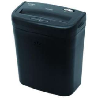 Aurora AS610C Paper Shredders (Brand New) / Aurora AS610C 碎纸机 (全新的)