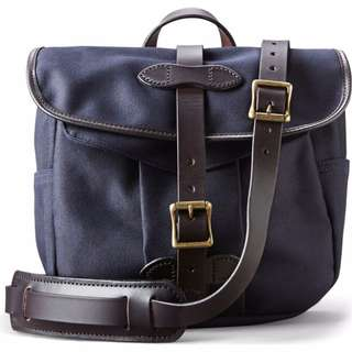 Looking for / WTB: Filson Small Field Bag