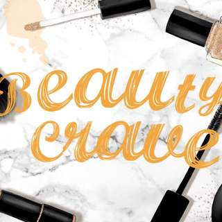 @thebeautycrave FOLLOW AT IG