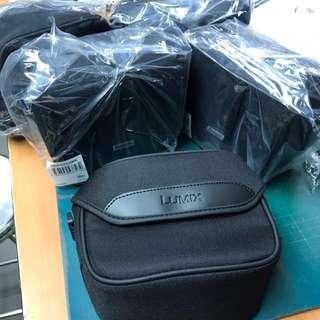Camera bag/ Case -LUMIX