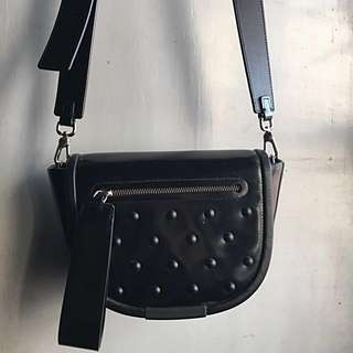 Authentic Marc Jacobs Sling bag