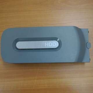 Xbox360 20G HDD
