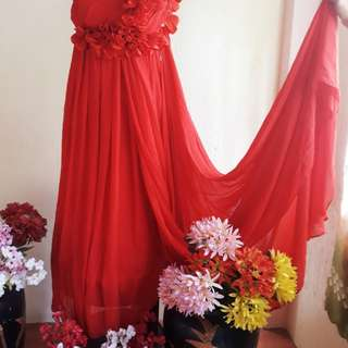 GOWNS FOR RENT FOR ANY OCCASION