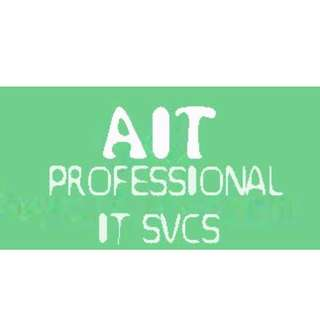 Freelance IT / Network / Server Services available