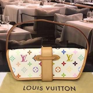快閃特價Louis Vuitton Mini Handbag