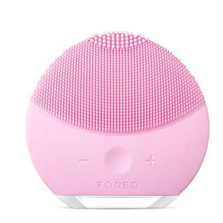 Foreo luna mini 2 lightly used 9.5/10 with reciept and warranty