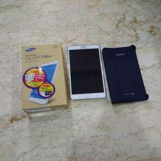 Samsung Galaxy Tab 4.7