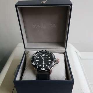 BNIB - Nautica watch A09600G