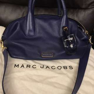 🚚 MARC By MARC JACOBS正品包