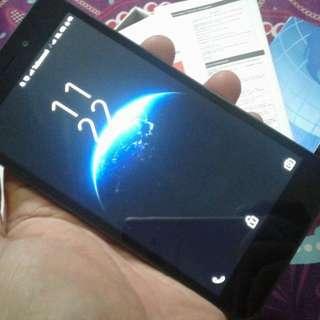 Xiaomi 4a 2/32