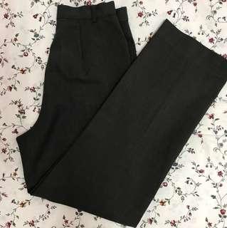 Vintage pant