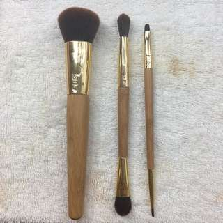 Tarte Brushes