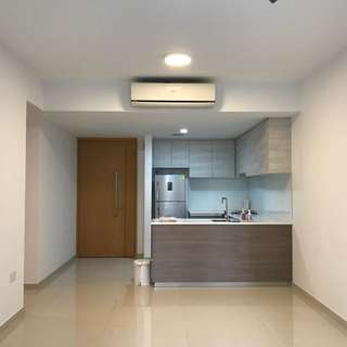 Bartley Residences 2 bedrooms for rent