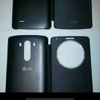 LG G3 G4二手原装後蓋