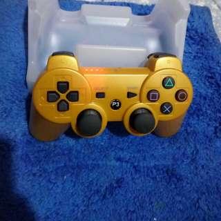 PS3藍芽無線搖桿