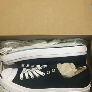 BN CONVERSE JACK PURCELL